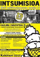 20140207_intsumisioa_kartela