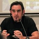 Cesar Manzanos