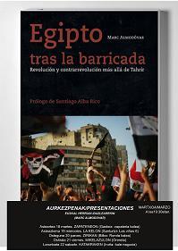 20140317_egipto_barricada