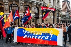 20140320_venezuela (2)