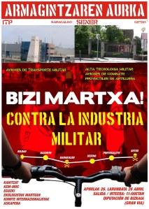 20140416_BiziMartxa