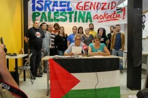20140711_palestina