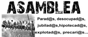 assamblea