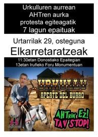 cartel_urkullu
