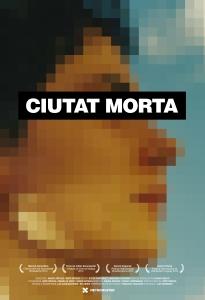 cartel-ciutat-morta_6