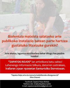 zapata_gorria